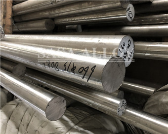 inconel 660 bar Featured Image