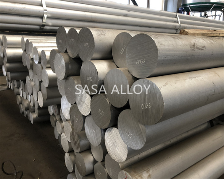 "1/"" x 6061 Aluminum Hex Bar x 72/""-Long!--/>1/"" 6061 T6 Aluminum Hexagonal Bar"